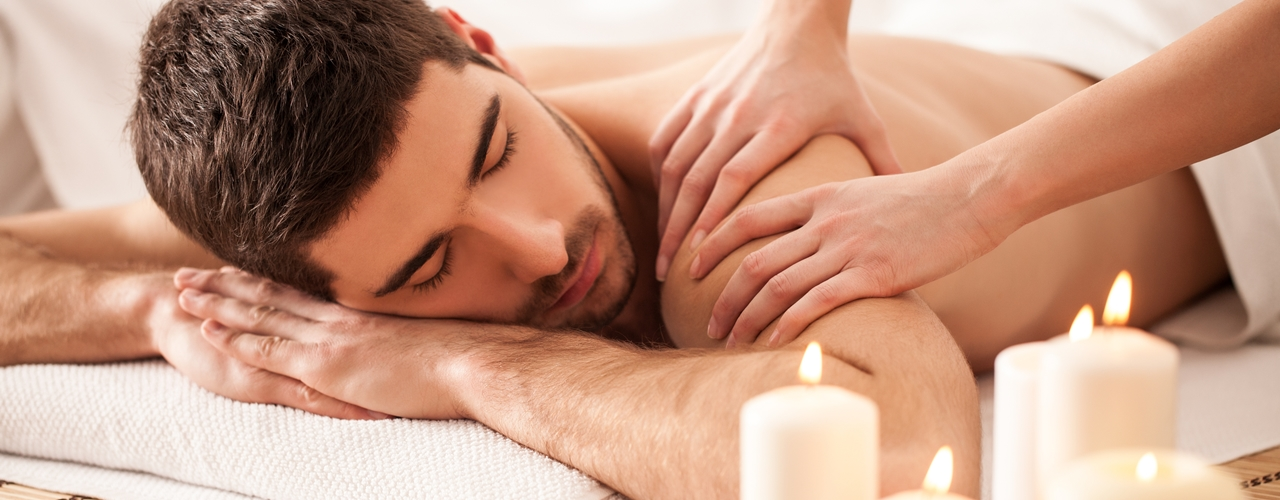massages-services-serenity