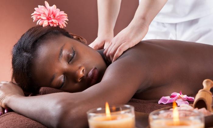 massage-07
